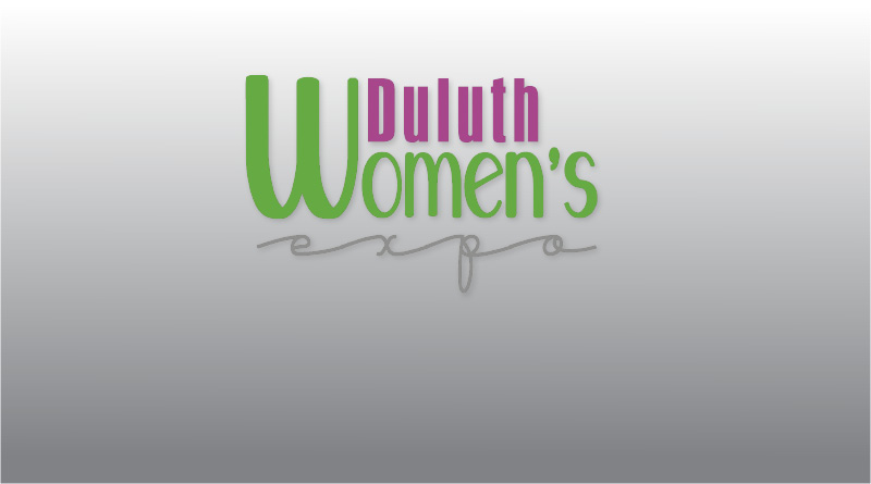 Duluth Women's Expo | March 3, 2018