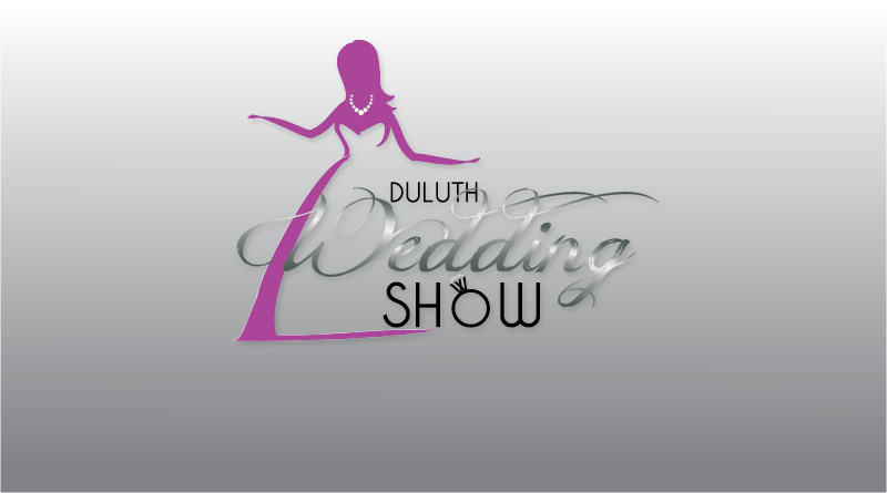 Duluth Wedding Show | January 13, 2018