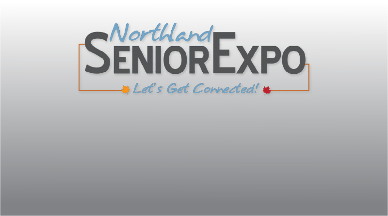 Duluth Senior Expo | October 18, 2017
