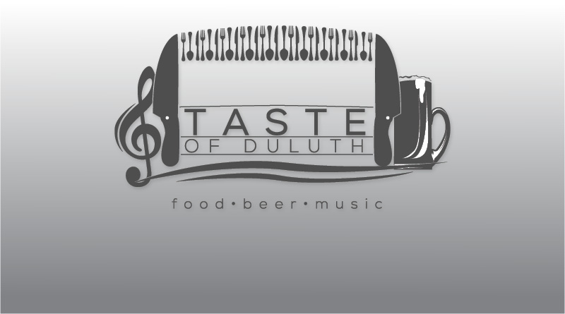 Taste of Duluth | July 14, 2018